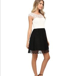 Women's Jessica Simpson dress